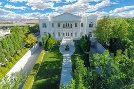 most expensive house 5 most expensive las vegas luxury homes