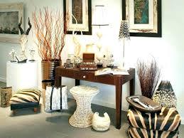 Oversized Floor L Vases For The Floor Large Modern Vases Flower Vases Set