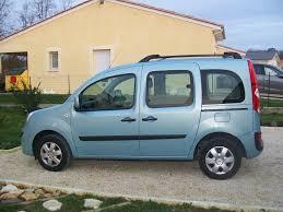 voiture occasion renault kangoo express le bon coin voiture kangoo d u0027occasion westlund thi blog