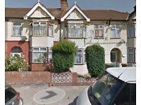 3 Bedroom House For Rent Dss Welcome Dss In Manor Park London Residential Property To Rent Gumtree