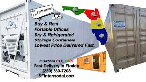portable storage steel shipping containers conex iso sea
