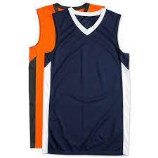 design jersey basketball online custom printed augusta colorblock basketball jersey design online