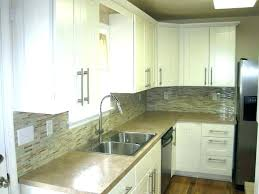 cost of cabinet doors kitchen cupboard doors only replacing cabinet doors cost cost of