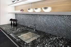 arbeitsplatte k che g nstig arbeitsplatte aus granit ideen für innenarchitekten küchen aabbeatv