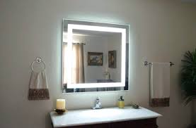 wall mirrors remove bathroom wall mirror clips bathroom bathroom