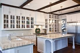 19 must see practical kitchen island designs with seating cool white kitchen with 8 ft island traditional houston