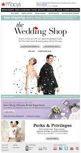 bridal registrys macy s wedding registry email email auto registry wish list