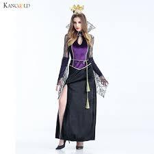 online buy wholesale vampire designs from china vampire designs