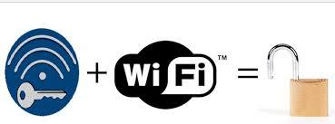router keygen apk cómo tener gratis en android con router keygen apk