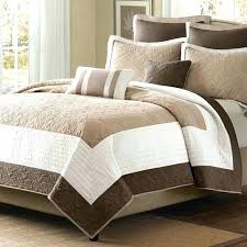 Twin Bed Quilts Bath And Beyond Bedspreads forter Sets Walmart