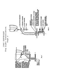 wiring diagrams installing driving lights fog light wiring kit
