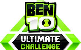 ben 10 ultimate challenge ben 10 wiki fandom powered wikia