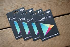 play gift cards contest we re giving away 100 in play gift cards droid