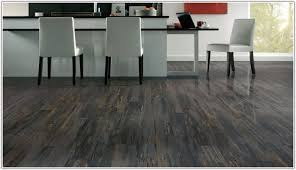 grey wide plank laminate flooring flooring home decorating