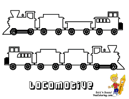 lego train coloring kids printable duplo pages