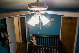 Alarm Clock With Light On Ceiling This Is Way Better Than An Alarm Clock For Someday I Ll Learn