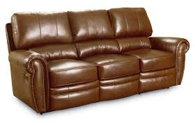 furniture elegant rich brown faux leather sofa stores best