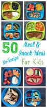 Ideas For Dinner For Kids Best 25 Kids Meals Ideas On Pinterest Easy Kids Meals Meals