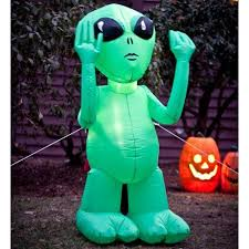 72 best alien party ideas images on pinterest alien halloween