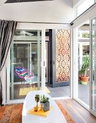 tiny home furnishings using your big ideas to make a 33 best patio doors images on pinterest patio design patio doors