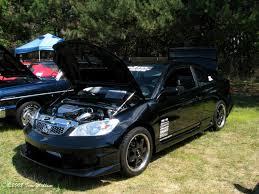 honda civic 2004 coupe 2004 honda civic lx coupe 1 4 mile drag racing timeslip specs 0 60