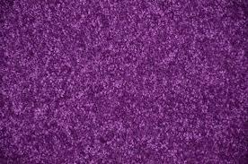 Bound Area Rugs Grape Purple Plush 6 U0027 X 8 U0027 Bound Carpet Area Rug Modern Area
