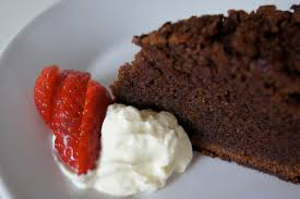 rich moist chocolate cake recipe planning with kids