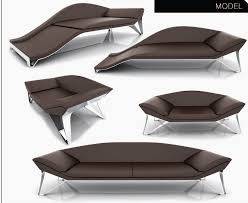 Swivel Chairs For Living Room Sale Furniture Living Room Awesome But Comfortable Swivel Accent