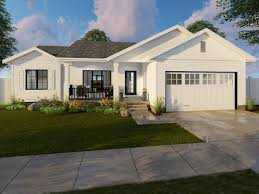 starter home floor plans starter house plans starter home plan with traditional style