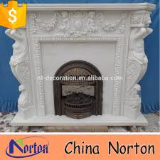 marble stone lion head fireplace mantel marble stone lion head