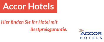 si e accor prozenthaus24 cashback accor hotels in rabattlaune