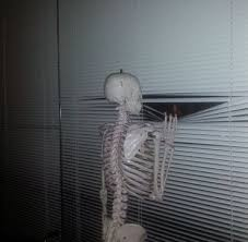 Waiting Meme - waiting for comcast to install your cable meme guy