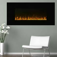 white wall mounted electric fireplace cpmpublishingcom