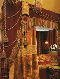 Victorian Curtains 101 Best Victorian Curtains Images On Pinterest Victorian