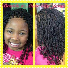 hairstyles for nappy twist for boys kids kinky twist hairstyles galore pinterest kid