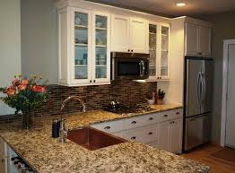 Do You Install Flooring Before Kitchen Cabinets Do You Install Kitchen Cabinets Before Flooring Ikea Kitchen Part
