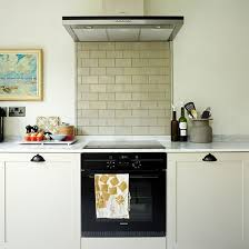 kitchen tiled splashback ideas kitchen tile ideas metro tiles kitchens and splashback ideas