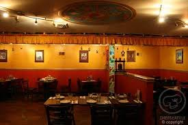 annapurna indian cuisine annapurna cafe seattle wa nepalese indian restaurant chef