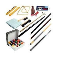 pool table accessories cheap cheap pool table balls custom find pool table balls custom deals on