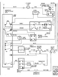 parts for maytag hye3460ayw dryer appliancepartspros com