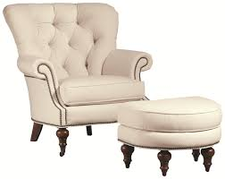articles with living room chairs walmart canada tag living room