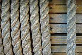 Wood Slats by Old Wrapped Around Wood Slats Stock Photo Picture And