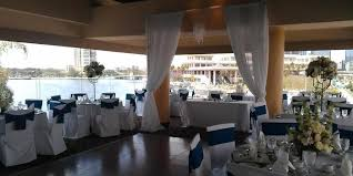 Jackson Bistro Table Jackson U0027s Bistro Weddings Get Prices For Wedding Venues In Tampa Fl