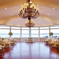 newport wedding venues weddings events at oceancliff newport experience