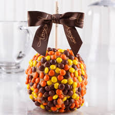 where to buy caramel apples gourmet candy apples mail order candy apples