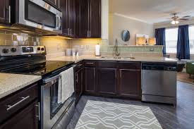 Ashton South End Luxury Apartment Homes by Apartments For Rent In Charlotte Nc