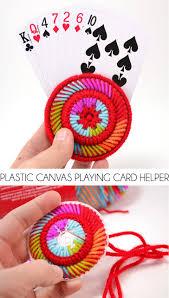 free printable halloween plastic canvas patterns best 25 plastic canvas christmas ideas on pinterest plastic
