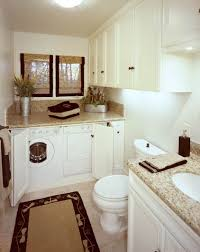 bathroom laundry room ideas laundry room with toilet ultimate utility room small house