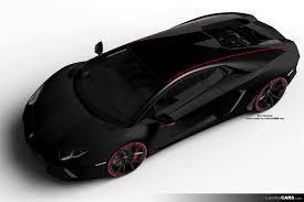 Lamborghini Aventador All Black - lamborghini aventador lp700 4 pirelli edition this color