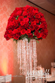 best 25 red rose centerpieces ideas on pinterest red wedding